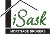 daryl-rissling-mortgage-iSask-logo-sm