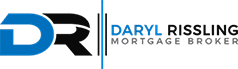 daryl-rissling-saskatton-mortgage-broker-logo-2